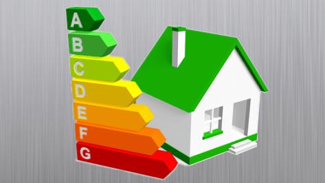 home energy treva