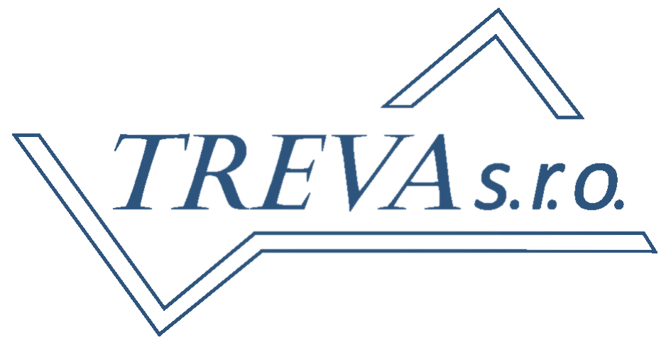 TREVA s.r.o. | Najlepšie výťahy na Slovensku