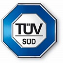 tuvsud_logo_small