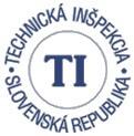 tisr_logo